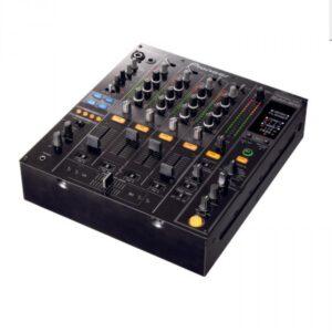 DJM800
