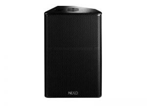 Nexo - PS15 r2