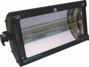 atomic-3000