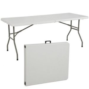 Best-Choice-Products-Folding-Table-Portable-Plastic