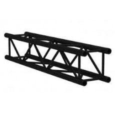 Global Truss F34 Black 2m-3m