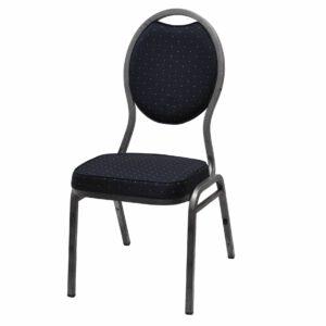 feest_verhuur.nl_stack_chairs_luxe_stoel_1