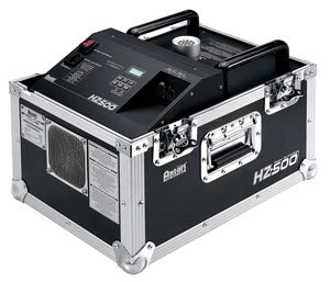 hz500-051